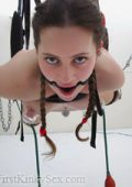 WizardClips.com-hogtied-suspension-bondage-gagged-IMG_0109-2587-lt